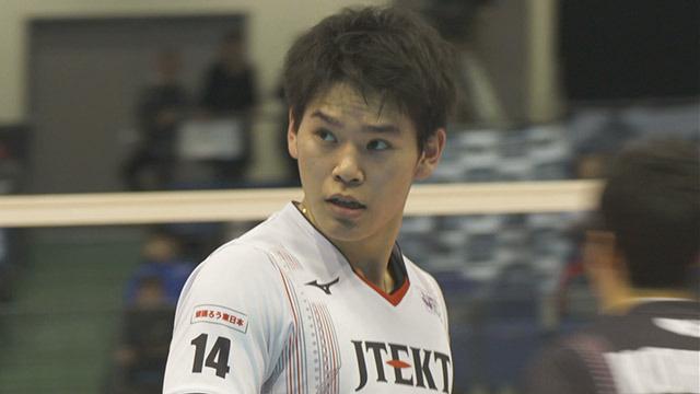 西田有志の画像 p1_34