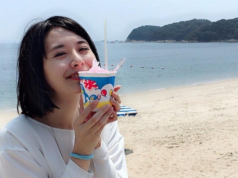 望木聡子の画像 p1_17
