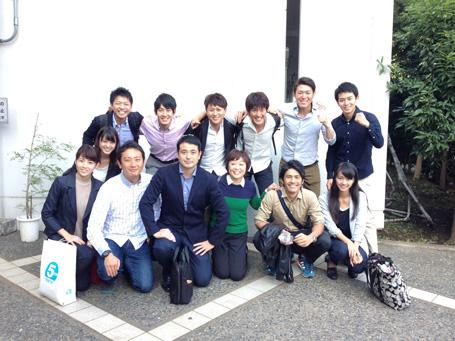 増田明美の画像 p1_10