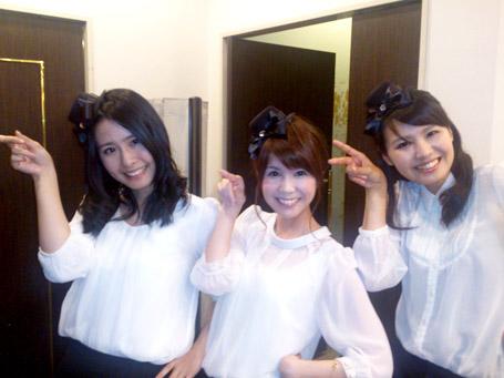 望木聡子の画像 p1_6