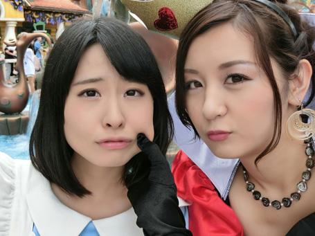 【メ〜テレ】望木聡子Part1©2ch.netYouTube動画>15本 ->画像>715枚