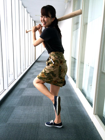 徳重杏奈の画像 p1_28