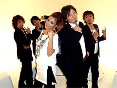 各メンバーが紹介したとっておきの情報 TETSUYA\u2026バグまんま「蒲焼缶のさんまのまんま」 TAKA\u2026ハジけるDVD!? MASASHI\u2026ハジけるダンスチーム!?