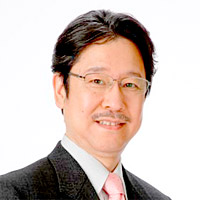 出演者紹介|生誕30周年祭 in NA...