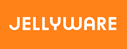 JellyWare