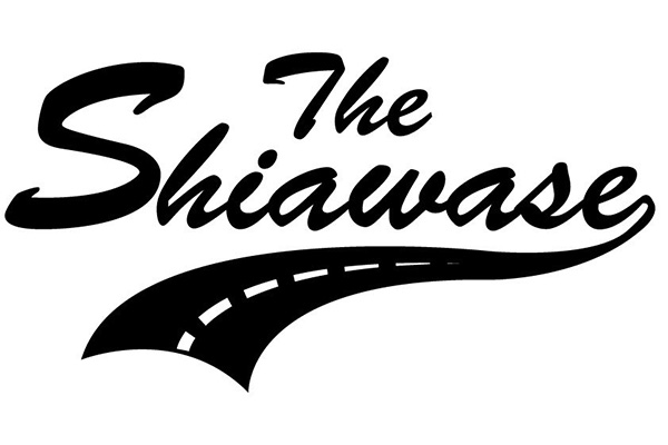 The Shiawase