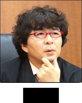 本村健太郎の画像 p1_1