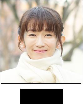 大河内奈々子の画像 p1_26